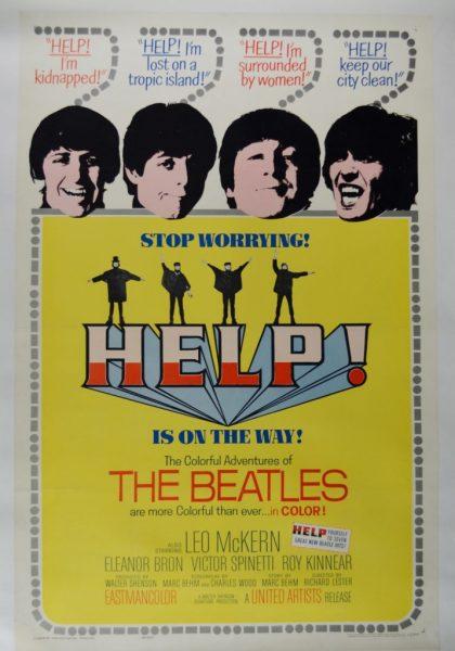 help_beatles_1-716x1024-420x600.jpeg