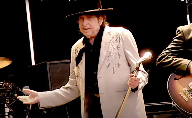 Happy 80th Birthday Bob Dylan! – Best Songs, Live Performances, Covers, Interviews and more…